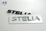 plaque-logo-en-relief_eclairage-diffus-sur-les-champs
