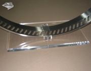 socle couronne