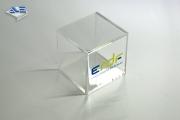 cube-plexiglas-serigraphie