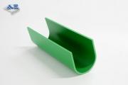 pliage-plaque-PVC