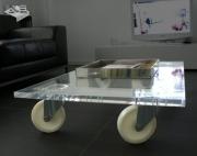 table-de-salon