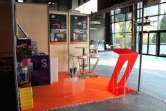 mobilier-salon-atout-plastic