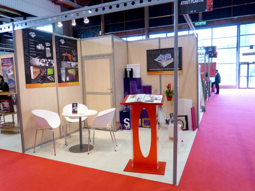 03-salon-industrie-2014