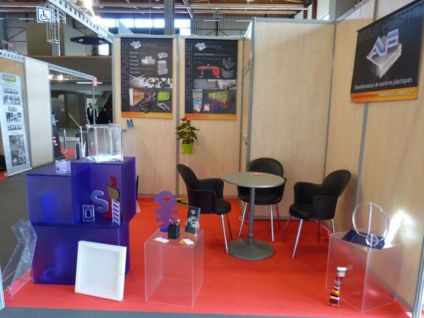 salon-de-lindustrie-et-de-la-sous-traitance-2016-(1)