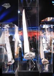 vitrines maquettes bateaux viav.com