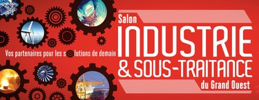 top_salon-industrie-nantes