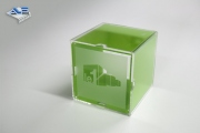 cube-plexiglas-avec-serigraphie