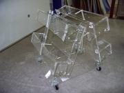 divers-atout-plastic