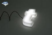 lettrage-3d-eclairage-LEDs