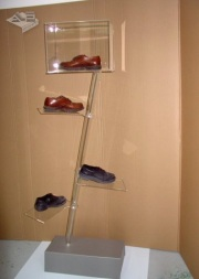 presentoir-chaussures