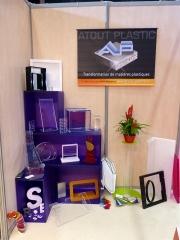 stand-salon-de-industrie-sous-traitance-mars-2014-02