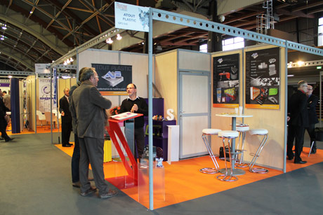 01-salon-industrie-2012