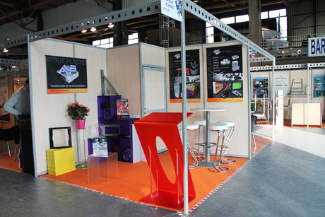 02-salon-industrie-2012