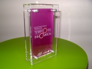 Trophée territoire innovation