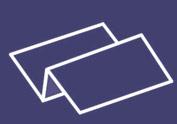 icone-pliage-fonce