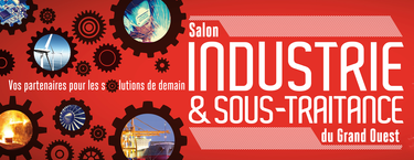 top_salon-industrie-nantes