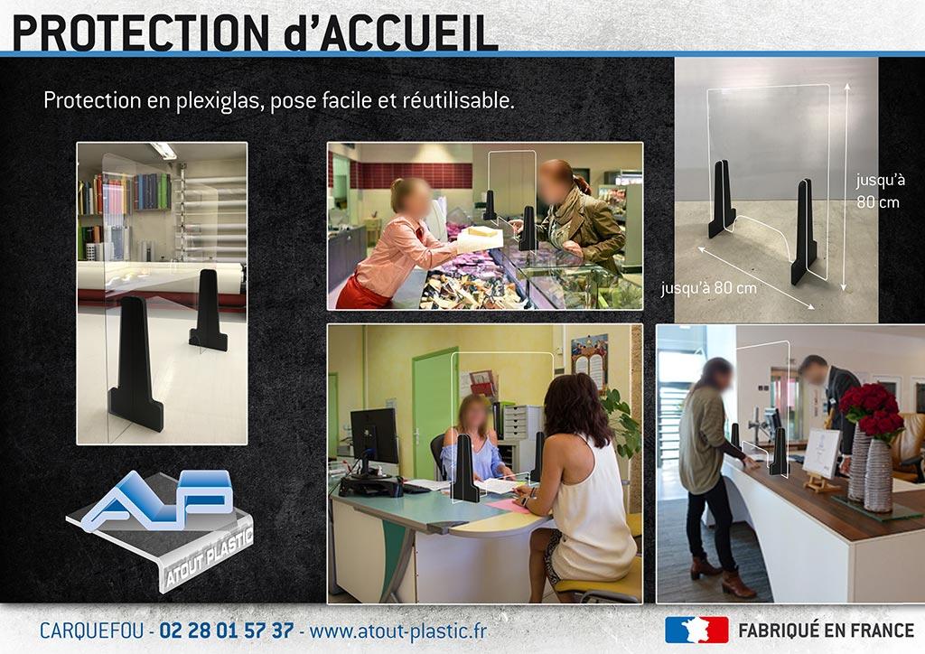 Protection-Accueil_pieds-amov-PVC_AP