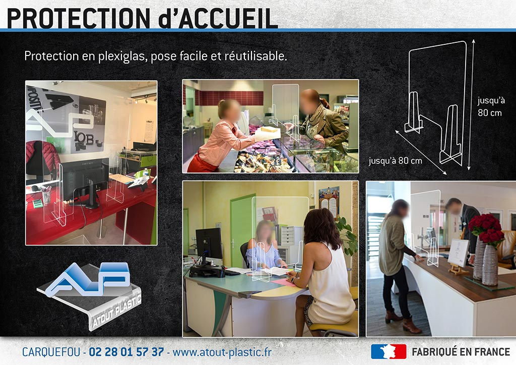Protection-Accueil_pieds-amovibles_AP