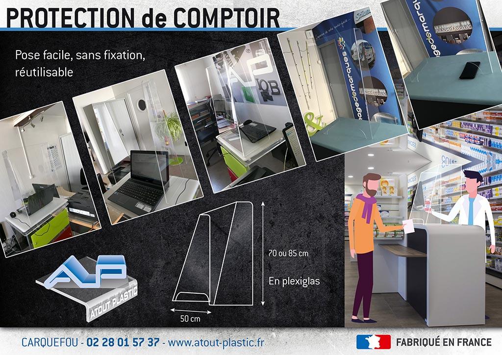 Protection-de-comptoir_Atout-Plastic_ouverture